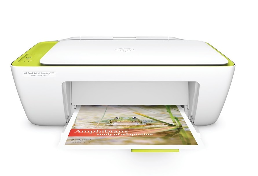 HP-Deskjet-Ink-Advantage-2135