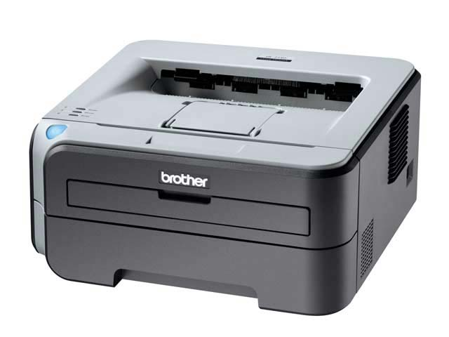 Brother HL 2140a