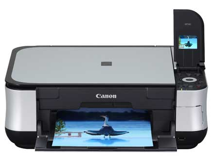 Canon-Pixma-MP540