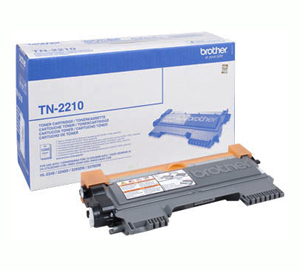 Brother TN 2210