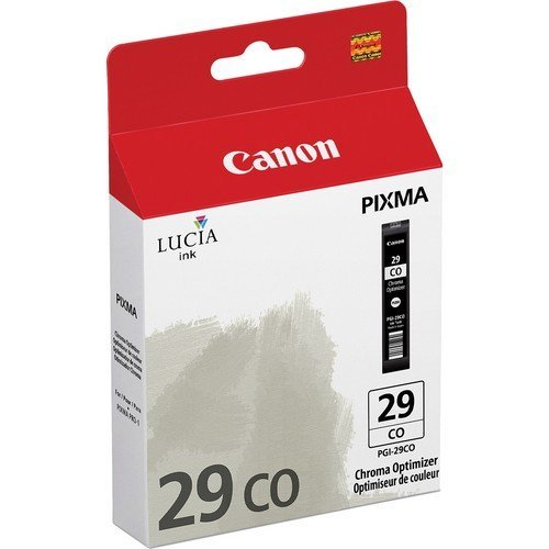 Canon PGI29 CO